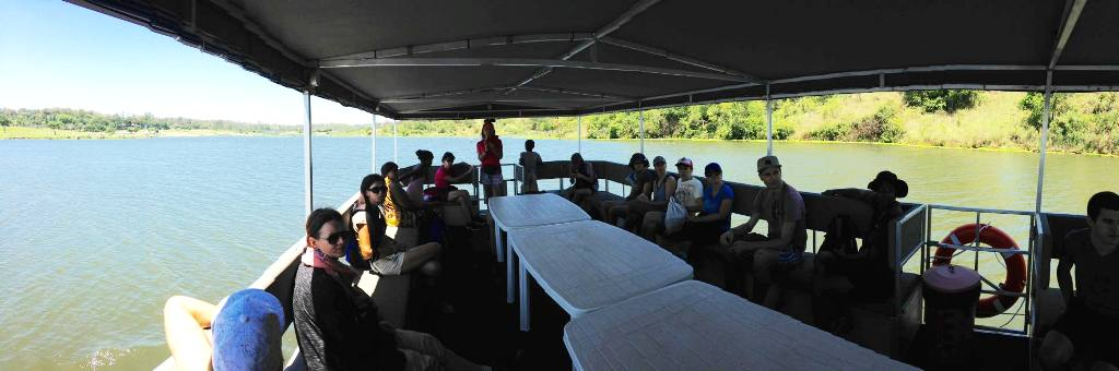 boat-ride-hike1