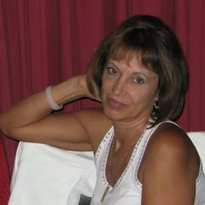 Тодорка Парасковa