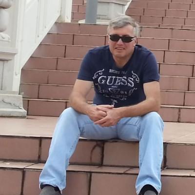 инж. Стефан Бабачев