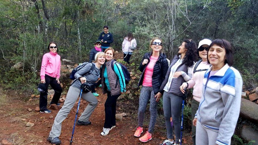 hike-11-june