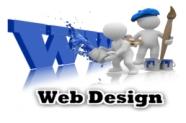 Martin_webdesign