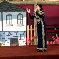 22 Май 2016: Концерт на Гуна Иванова в Българския Център