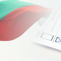 Президентски избори и национален референдум 2016: Секция Мидранд