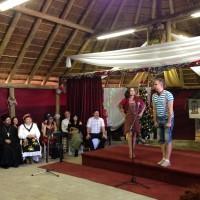 Годишен Благотворителен концерт на Сдружението на Българите в Южна Африка