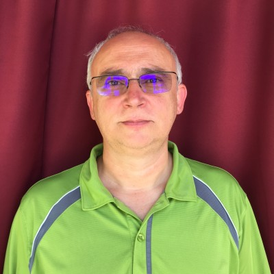 Йордан Радкев