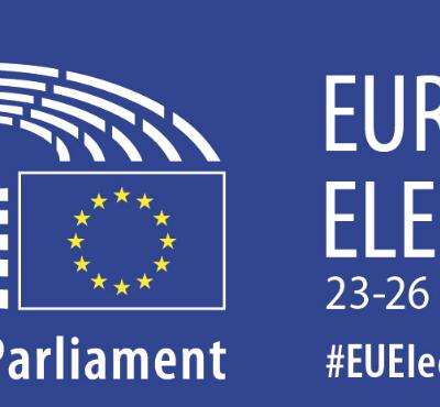 Съобщение от посланика до българите в Южна Африка: Избори за Европейски парламент – 26 Maй 2019
